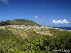 New development, Montserrat by <b>www.kimagic.ca</b> ( a Panoramio image )