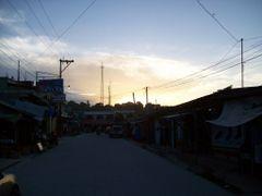 Melchor de Mencos-Guatemala. by <b>Jordi Font Bayo</b> ( a Panoramio image )