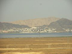 "Avaza""dan Turkmenbas? by <b>sener savsatl?</b> ( a Panoramio image )"