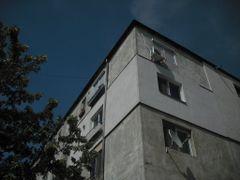 T4 spate casa de cultura by <b>adrian_nr1_2007@yahoo.com</b> ( a Panoramio image )