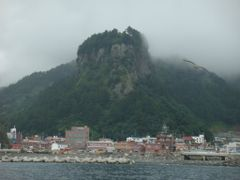 Namyang ??? by <b>GTOMR</b> ( a Panoramio image )