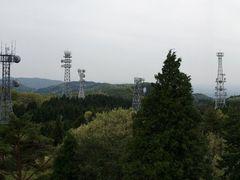 Без названия by <b>metalicraspberry</b> ( a Panoramio image )