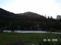 Август 2009г. by <b>Ден_341</b> ( a Panoramio image )