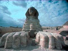 Без названия by <b>zafa</b> ( a Panoramio image )