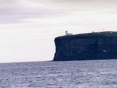Duncansby Head by <b>frederic baiges</b> ( a Panoramio image )