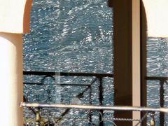 Elenite: The Black Sea reflected by <b>Maciejk</b> ( a Panoramio image )