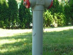 """Elenite: Bulgarian hydrants - Don""""t cry for .. by <b>Maciejk</b> ( a Panoramio image )"""