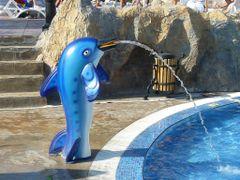 Elenite: Aquapark  by <b>Maciejk</b> ( a Panoramio image )
