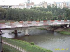 pod grigorescu by <b>sman tudor</b> ( a Panoramio image )
