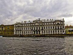 Neva by <b>manuel carnota</b> ( a Panoramio image )