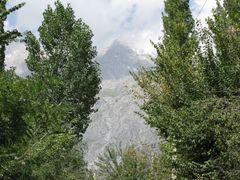 Arslanbop village by <b>igor_alay_2</b> ( a Panoramio image )