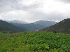 Aktobe by <b>igor_alay_2</b> ( a Panoramio image )