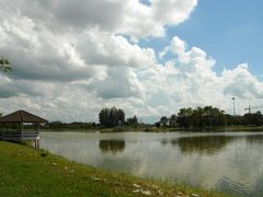 Nong Prajak, Udon Thani, Thailand by <b>JohnMuzi</b> ( a Panoramio image )