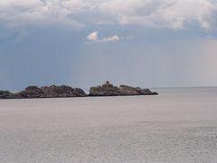 Leaving Dubrovnik by <b>AlexMatos</b> ( a Panoramio image )