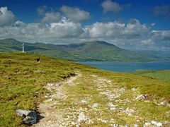 BERE ISLAND by <b>trolek</b> ( a Panoramio image )