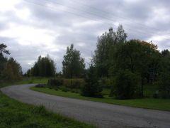 Napi by <b>Aulo Aasmaa</b> ( a Panoramio image )