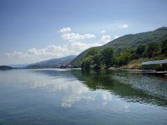 Radozda by <b>Gordana Kvajo</b> ( a Panoramio image )