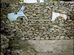 lada wall by <b>оlivier ьrouшers</b> ( a Panoramio image )