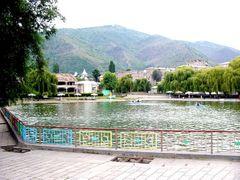 Лчер by <b>Fidayin</b> ( a Panoramio image )
