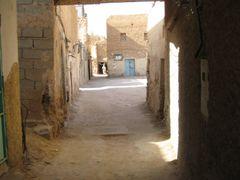Ruelle Benissine At raache ,Houri ,Zenkhri ,Kateb ,Kabdi ,Abdi e by <b>abdoux</b> ( a Panoramio image )
