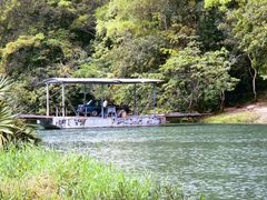 Xunantenich ferry by <b>scoand</b> ( a Panoramio image )