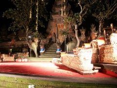 Lotus Tempel-Ubud/ Bali by <b>Rolf C.</b> ( a Panoramio image )