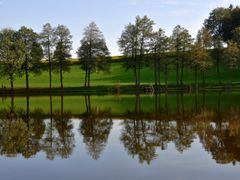 Holzoster See by <b>kwalit@</b> ( a Panoramio image )