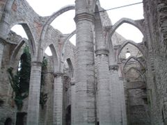 Visby by <b>consolaus</b> ( a Panoramio image )