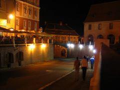 The liar`s bridge by <b>George Alexandru Marinescu</b> ( a Panoramio image )