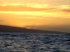 "Lana""i Island from SE by <b>Michael Goermann</b> ( a Panoramio image )"