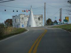 Williamstown Kentucky by <b>gmjkoenig</b> ( a Panoramio image )