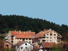 Kursunlija by <b>Teca sa Dunava</b> ( a Panoramio image )