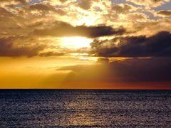Sunset  by <b>ritli</b> ( a Panoramio image )