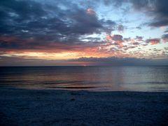 Tagesausklang by <b>ritli</b> ( a Panoramio image )