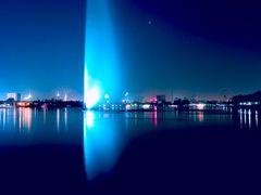 Без названия by <b>stephen611</b> ( a Panoramio image )