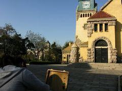 Без названия by <b>tsingtao_hu</b> ( a Panoramio image )
