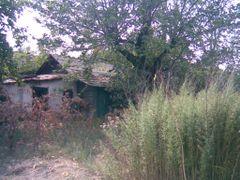 casa lui Bibicu by <b>ciobanu petre bogdan</b> ( a Panoramio image )