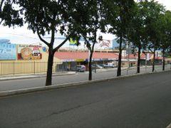 Plaza La Concha by <b>RaulCal</b> ( a Panoramio image )