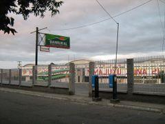 Mercado Venezuela Nimajuyu by <b>RaulCal</b> ( a Panoramio image )