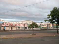 Mercado Venezuela Nimajuyu_3 by <b>RaulCal</b> ( a Panoramio image )