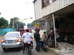 Reparto Shick 11 Noviembre 2009 by <b>Mario Leon Quezada</b> ( a Panoramio image )