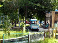 Kagan Palace Children?s Park by <b>gundomar</b> ( a Panoramio image )