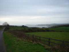 west cork by <b>giofit</b> ( a Panoramio image )
