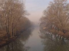 edirne1-2-2007 12-34-22 PM_0001_small by <b>Hakan Durgut</b> ( a Panoramio image )