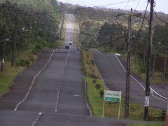 Carretera, por llamarlo algo by <b>LEIRE13</b> ( a Panoramio image )