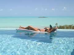 Turks and Caicos by <b>betzy</b> ( a Panoramio image )