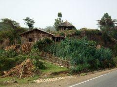 Beautiful homes by <b>jackireporting</b> ( a Panoramio image )