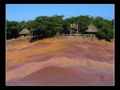 Mauritius-Chamarel by <b>Dimitris Kolios</b> ( a Panoramio image )