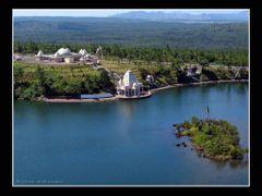 Mauritius-Grand Bassin 2 by <b>Dimitris Kolios</b> ( a Panoramio image )