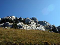 Licka Pljesivica by <b>Takeadventure</b> ( a Panoramio image )